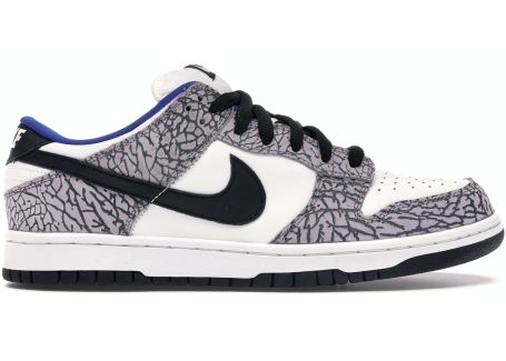Nike-Dunk-SB-Low-Supreme-White-Cement-2002-Product
