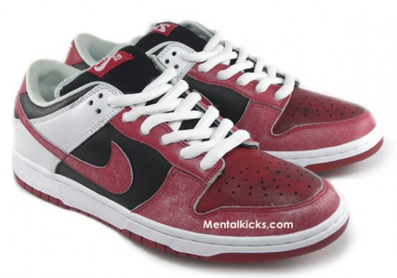 nike-sb-dunk-low-pro-jason-voorhees-friday-the-13th-sample-3
