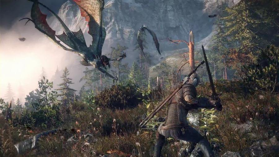 the_witcher_3_wild_hunt_wallpapers__48__by_sultan_alqasmi_d80scxt-fullview