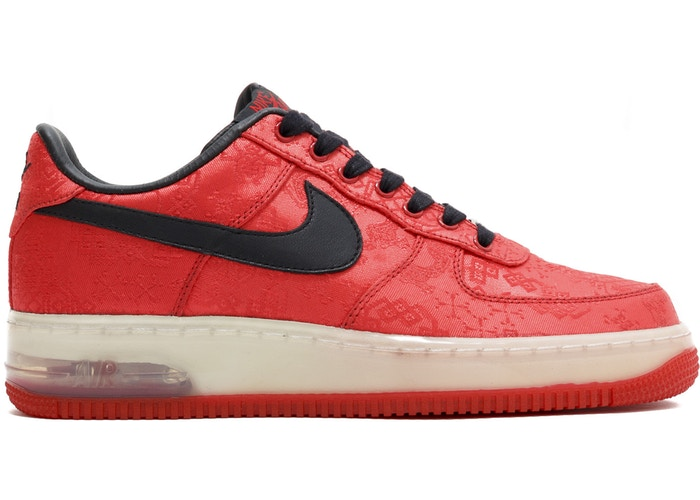 Nike-Air-Force-1-Low-1WORLD-CLOT-Special-Box