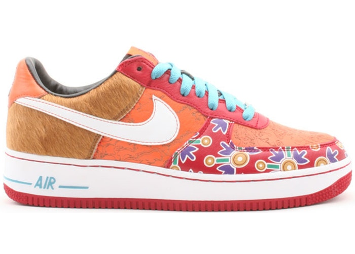 Nike-Air-Force-1-Low-Year-Of-The-Dog-2005