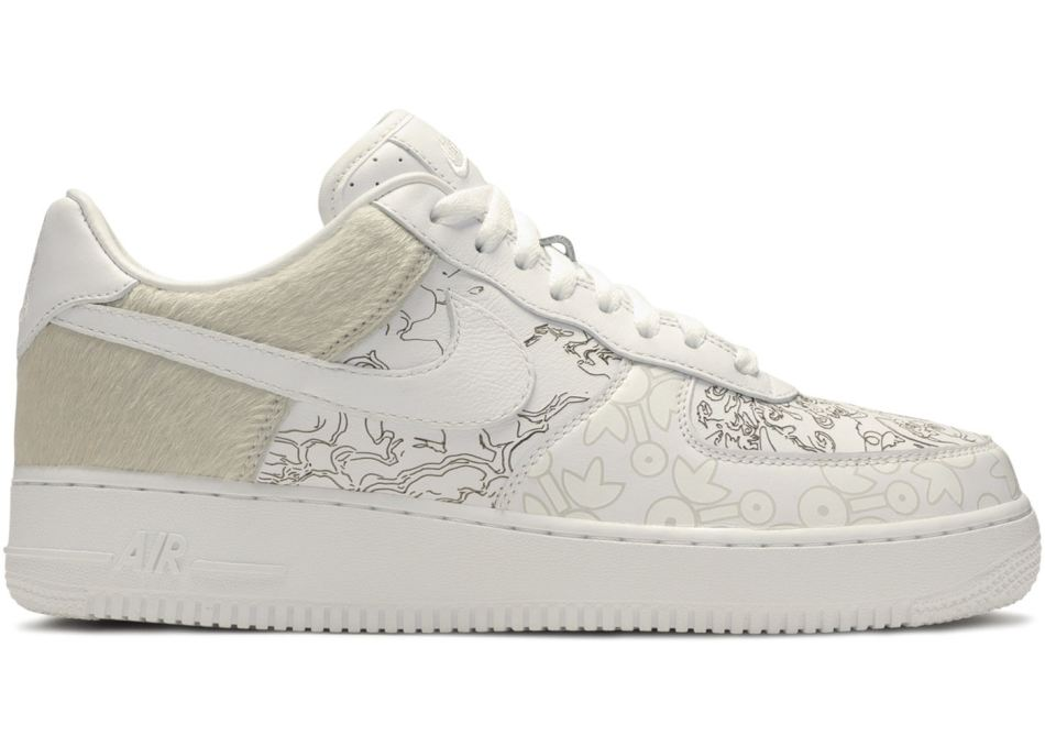 Nike-Air-Force-1-Low-Year-of-the-Dog-2018