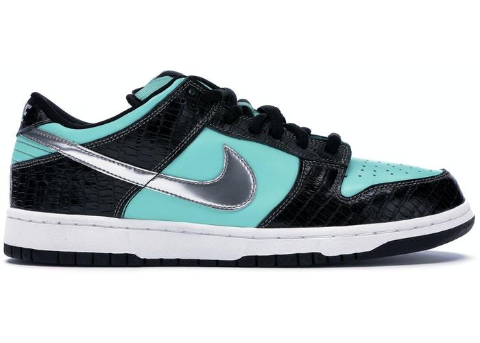 Nike-Dunk-SB-Low-Diamond-Supply-Co-Tiffany-Product