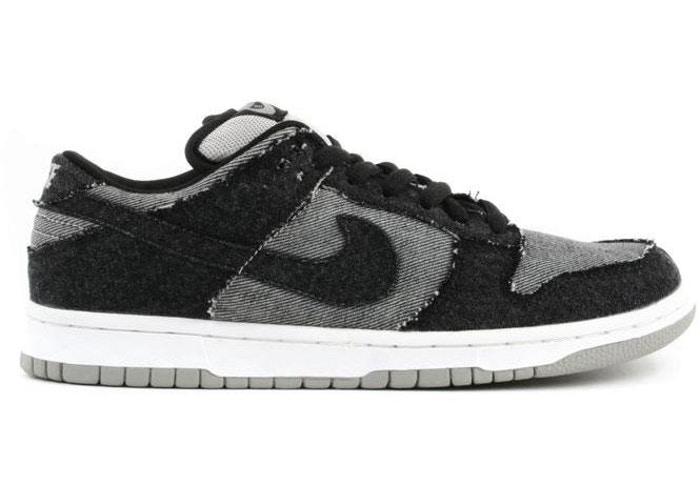 Nike-Dunk-SB-Low-Medicom-2