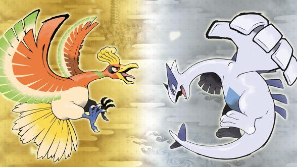 pokemon_heart_gold_soul_silver_main_169